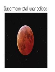 20150930-lunar-eclipses-phases.pdf