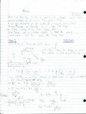 PHY104_Class2_&_Class3_Notes_Electric_Fields_PartII
