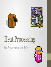 Heat Processing Lecture-Spring 2015.pptx