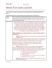 ACTIVITY PACKET 5.doc