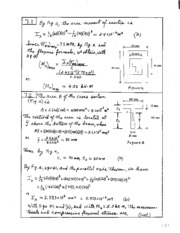 Advanced Mechanics of Materials 6th ed. (Boresi) ch. 7