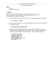 handout6_with_solutions