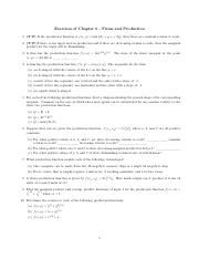 Chapter6_Exercises.pdf