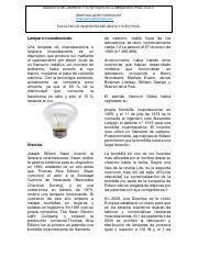 YXDS Bombilla de iluminaci/ón portal/ámparas de una Sola Cabeza Soporte de Paraguas portal/ámparas de Flash portal/ámparas de iluminaci/ón fotogr/áfica para Accesorios de Estudio de fotograf/ía