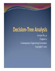 31_Decision-Tree_Analysis