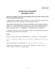 f07 ec51 exam 2 ver 2 answers