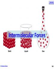 g-sch_102_intermolecular_forces.pdf