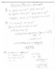 _12a__Solutions_Practice_-_ANSWERS.pdf
