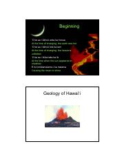 Geology%20_%20Climate%20_%20Wai%20of%20Hawaii_HWST107_shorter%203.ppt.pdf