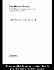 sherwood-adi-pan-african-history-political-figures-from-africa-since-1787