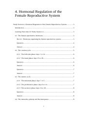 4._hormonal_regulation_of_the_female_reproductive_system.doc