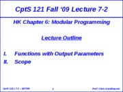 cpts121-7-2