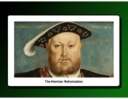 The Tudor Reformation in England-email.pdf