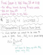 Math 193 (1240) Notes 11.9 SP16.pdf