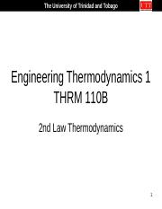 Session 6 2nd law thermo v5.ppt