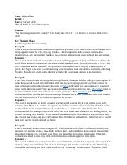 One-Pager Template 8.docx