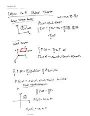 Lecture 35 Stokes Theorem.pdf