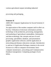 Bsc Agribusiness Working Doc._0074