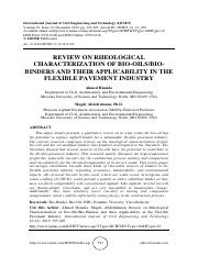 REVIEW_ON_RHEOLOGICAL_CHARACTERIZATION_O.pdf