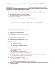 ASHFORD HCA 421 Week 3 DQ 2 Profits and Revenues