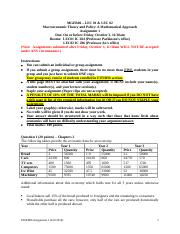 MGEB06_Assignment_1_(Fall_2014).docx