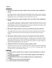 Chapter8-Assignment-Exercises.docx