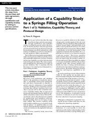 Application_of_a_Capability_Study_to_a_Syringe_Filling_Operation_-_Part_1.pdf