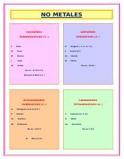 Tabla periodicaelectronegatividadxlsx tabla peridica de los tabla peridica 3 pages numeros de oxidacion urtaz Images