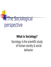 1-Sociology_by_Javed (1)