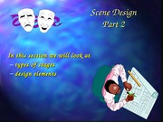 Set_Design_Part_2
