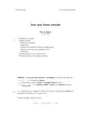 slides-chap1-forme-normale-article