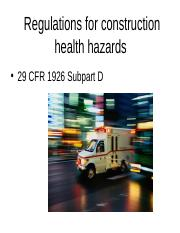 C_3_OCCUPATIONAL HEALTH.ppt
