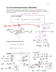 2413-notes_larson_5-6_inverse-trig-fcns-differentiation1