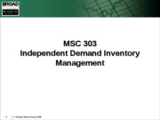 Independent_Demand_Inventory_021209