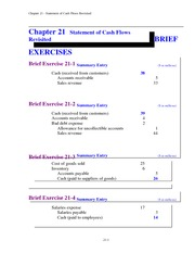 Copy of Chap021solutions2011