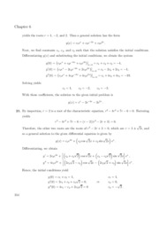 358_pdfsam_math 54 differential equation solutions odd