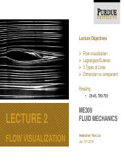 Lecture2_FlowVisualization&3lines.pdf