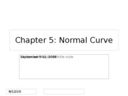 Lectures+6+_+7-+Normal+Curve-post