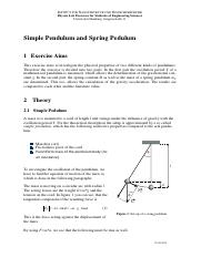 structural dynamics solution manual pdf reading free download for rh coursehero com Mario Paz Structural Dynamics Dr. Mario Paz Orthodontist