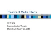 CMN101Win13Feb28_Cultivation_Agenda-settingTheories