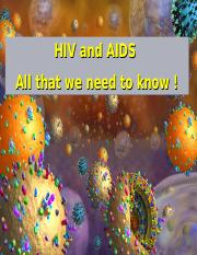 7 HIV Part 1- History.ppt