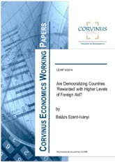 Are_Democratizing_Countries_Rewarded_wit.pdf