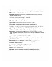 Chapter 4 Quiz Terms Pg 2.jpg