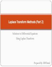 4.2-Laplace-Transform-Methods-Part-2-Solutions-to-DE.pdf