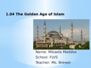 1.04_The_Golden_Age_of_Islam