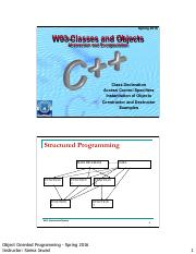 W03Classes_and_Objects.pdf
