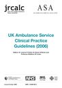 clinical_guidelines_2006-1