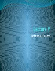 lecture9 (1)