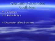 correlation_example_from_class