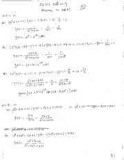 EE313 Fall 2008 HW 7 answers